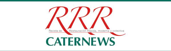 RRR+CATERNEWS
